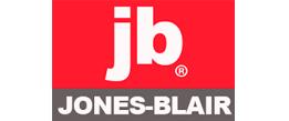 jones-blair