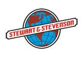 steward-stevenson